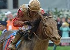 Slideshow: Kentucky Derby 139