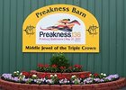 The 2011 Preakness Field