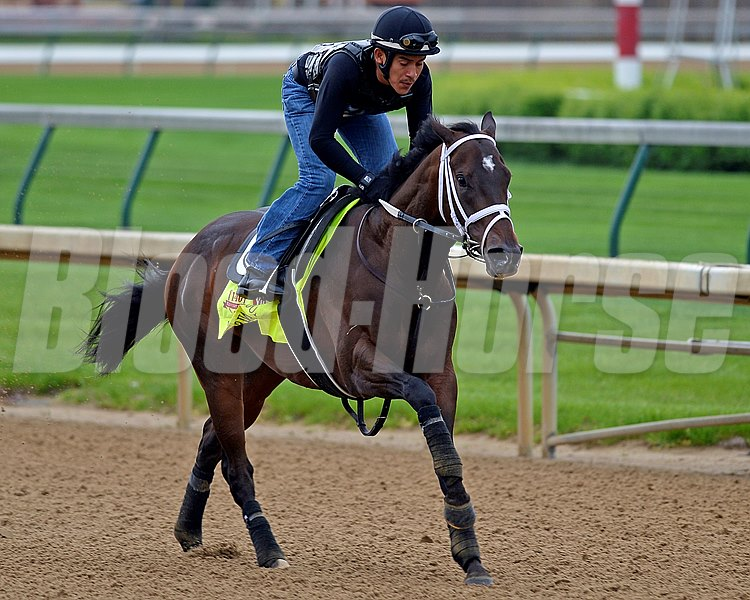 Caption: Vicar's In Trouble with Joel Berrientos