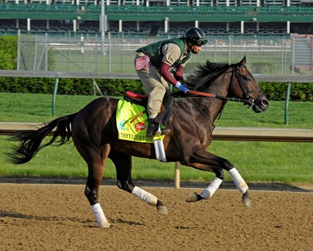 Caption:  Itsmyluckyday