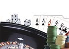 Table Games Approved at Hollywood Casino