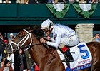 "Carpe Diem<br><a target=""blank"" href=""http://photos.bloodhorse.com/AtTheRaces-1/At-the-Races-2015/i-j9GjdGx"">Order This Photo</a>"