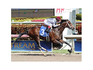 "Khozan<br><a target=""blank"" href=""http://photos.bloodhorse.com/AtTheRaces-1/At-the-Races-2015/i-kQWKJpC"">Order This Photo</a>"
