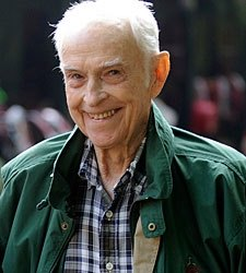 Hall Of Fame Trainer Tommy Kelly Dies At 93 Bloodhorse