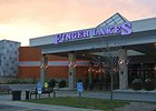 Finger Lakes Sues Over Proposed Casino