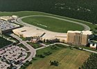 Hollywood Casino Resort at Rosecroft Raceway Proposal.