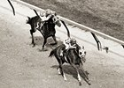 Secretariat Podcast: The Derby, Ron Turcotte