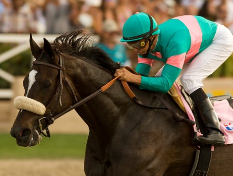 Long Live The Queen Features Bloodhorse Com