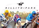 Rillito Working with Race Industry Students