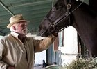 HBO Cancels 'Luck' After Third Horse Death