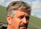 Steve Asmussen will try to win his 5th Debutante with Tristanme.