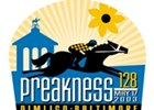 Senor Swinger Works Toward Preakness; Congaree Also On-Track