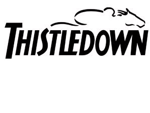 More Dates Sought for Thistledown