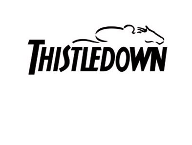 Thistledown is at the center of the 2008 racing dates controversy in Ohio.