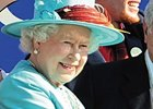 Queen Hoping for First English Derby