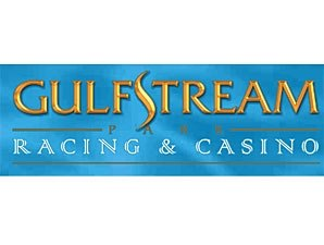Another New Look for Gulfstream