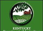 Kentucky Seeks Economic Impact Study