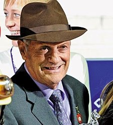 Woodbine to Host Ontario Sports Hall of Fame