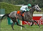 "Wait a While cruises to victory in the Ballston Spa.<br><a target=""blank"" href=""http://www.bloodhorse.com/horse-racing/photo-store?ref=http%3A%2F%2Fpictopia.com%2Fperl%2Fgal%3Fprovider_id%3D368%26ptp_photo_id%3D2087335%26ref%3Dstory"">Order This Photo</a>"