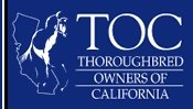 TOC: California Racing Needs More TV Exposure