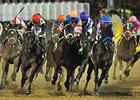 2011 Breeders' Cup Classic