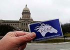 KY Horse Industry Plans Rally at Capitol