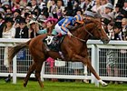 "Starspangledbanner comes home strong to take the Golden Jubilee Stakes. <br><a target=""blank"" href=""http://www.bloodhorse.com/horse-racing/photo-store?ref=http%3A%2F%2Fpictopia.com%2Fperl%2Fgal%3Fprovider_id%3D368%26ptp_photo_id%3D9073753%26ref%3Dstory"">Order This Photo</a>"