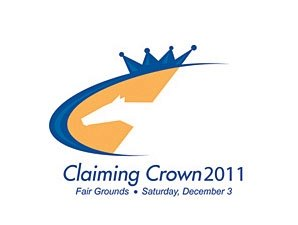 Claiming Crown Nomination Schedule Available