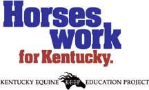 KEEP Endorses Initial In-State Breed Incentive Program