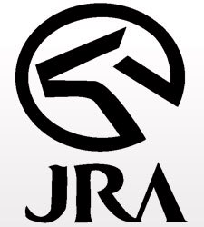 JRA Reports Farms OK But Tracks Damaged