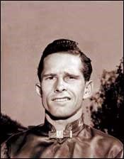 Hall of Fame 2006: Jockey Bill Boland