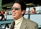 Robert Bone has been appointed to the board of directors of the Thoroughbred Owners of California.