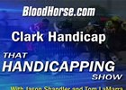 That Handicapping Show: Nov. 25 (Video)