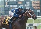 "Leg injury ends 11-1 racing career of Invasor.<br><a target=""blank"" href=""http://www.bloodhorse.com/horse-racing/photo-store?ref=http%3A%2F%2Fpictopia.com%2Fperl%2Fgal%3Fgallery_id%3DS204611%26sequencenum%3D0%26provider_id%3D368%26process%3Dgallery%26page%3Dthumbnails%26ref%3Dstory"">Order Invasor Photos</a>"