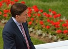 Bob Costas