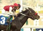 Smart Win for Harvard Avenue in El Conejo