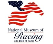 Precisionist Joins Hall of Fame