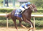 Smarty Jones will race with anti-bleeder medication for the first time in the Kentucky Derby.