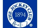 Amerman, Highet Elected Stewards to The Jockey Club