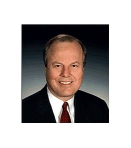U.S. Rep. Ed Whitfield, co-sponsor of horse slaughter bill.