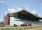 Woodbine, Horsemen Extend Contract