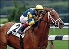 "Pool Land wins Ruffian.<br><a target=""blank"" href=""http://www.bloodhorse.com/horse-racing/photo-store?ref=http%3A%2F%2Fpictopia.com%2Fperl%2Fgal%3Fgallery_id%3D6823%26process%3Dgallery%26provider_id%3D368%26ptp_photo_id%3D547492%26sequencenum%3D%26page%3D"">Order This Photo</a>"