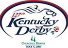 Analyzing Kentucky Derby Future Wager Pool 1