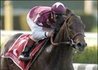 "Bernardini, likely Classic favorite, was easy winner of the Jockey Club Gold Cup.<br><a target=""blank"" href=""http://www.bloodhorse.com/horse-racing/photo-store?ref=http%3A%2F%2Fpictopia.com%2Fperl%2Fgal%3Fgallery_id%3D6823%26process%3Dgallery%26provider_id%3D368%26ptp_photo_id%3D588534%26sequencenum%3D%26page%3D"">Order This Photo</a>"