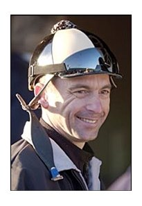 Jockey Shane Sellers, to announce retirement from riding.