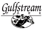 Mixed Signals During Early Part of Gulfstream Meet