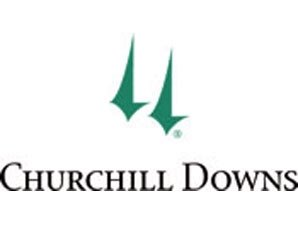 New Churchill Downs Wager Bundles Bets
