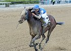 Effinex Targets Brooklyn for Jerkens