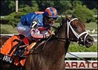 Spinaway winner Adieu heads Frizette field.