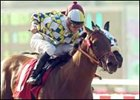 "Salute the Sarge battles to Best Pal win.<br><a target=""blank"" href=""http://www.bloodhorse.com/horse-racing/photo-store?ref=http%3A%2F%2Fpictopia.com%2Fperl%2Fgal%3Fprovider_id%3D368%26ptp_photo_id%3D1990378%26ref%3Dstory"">Order This Photo</a>"